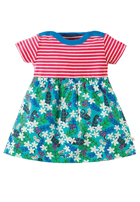 Robe-body frugi