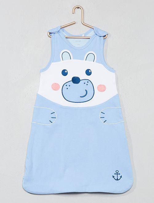 gigoteuse-tete-dours-bleu-bebe-garcon-ws499_1_frf1